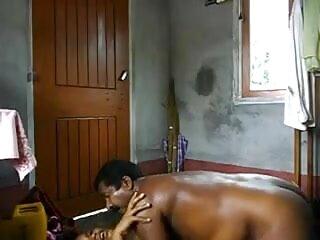 महासागर ब्रीज - Derty24 सेक्सी पिक्चर मूवी हिंदी