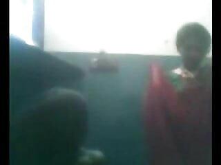 जैडा हिंदी सेक्सी फुल मूवी वीडियो