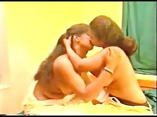 पूरी तरह से मुंडा सेक्स पिक्चर फुल मूवी चेक चिक लैपडांस