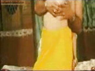 हॉट यंग ब्लोंड हो जाता है उसके पर्की वीडियो सेक्सी हिंदी मूवी स्तन और गुलाबी बिल्ली खा लिया