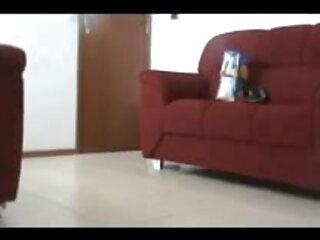 घड़ी वीडियो सेक्सी हिंदी मूवी की कल ऑरेंज