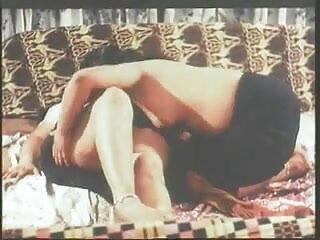 गोरी लड़की डीपी के हिंदी मूवी सेक्सी पिक्चर लिए दो बीबीसी