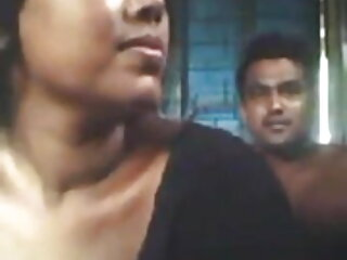 कैसानोवा 2 सेक्सी फिल्म हिंदी वीडियो मूवी