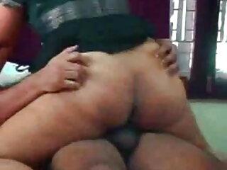 kitchenfuck सेक्स मूवीस हिंदी में