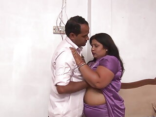 होटल में असली सेक्सी मूवी हिंदी मूवी धोखेबाज पत्नी