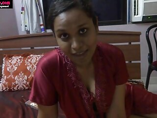 बुत लेटेक्स हिंदी मूवी सेक्सी पिक्चर लड़की कमबख्त