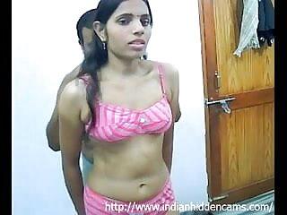 युवा प्यारी उसे गधा पंप ब्लू फिल्म फुल सेक्सी वीडियो हो रही है