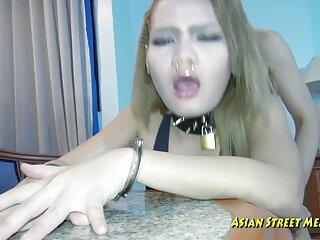 ग्राहम सेक्सी मूवी ब्लू पिक्चर