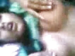 मुंडा बिल्ली के साथ गर्भवती एशियाई हिंदी में सेक्सी बीएफ मूवी