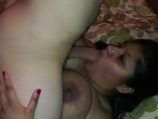 Doppelfaustfick सेक्सी फिल्म फुल सेक्सी फिल्म