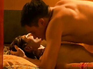 क्रिस्टल 8 सेक्स मूवीस हिंदी में