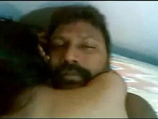 हार्ड वर्कर्स एक अतिरिक्त भुगतान का हिंदी सेक्सी मूवी चलने वाली वर्णन करते हैं
