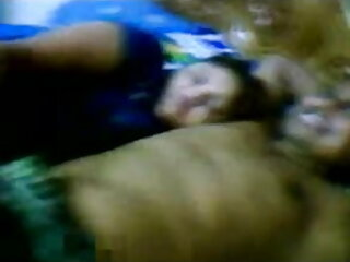 जेआर कैरिंगटन सेक्सी बीएफ वीडियो फुल मूवी -हॉट एनल