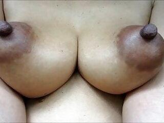 अच्छा कुतिया हिंदी सेक्स मूवीस चेहरे