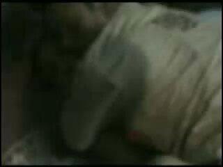 वेब कैमरा वीडियो सेक्सी हिंदी मूवी स्तन