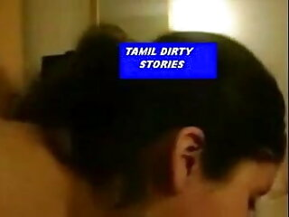 सोफी सेक्स मूवीस हिंदी में मेई