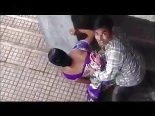 लचीला खूबसूरत सेक्सी फिल्म हिंदी में मूवी किशोर सेक्स