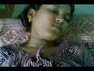 खूबसूरत किशोर चेहरे इंग्लिश सेक्सी मूवी हिंदी में