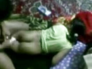 घरेलू सेक्सी पिक्चर हिंदी मूवी वीडियो