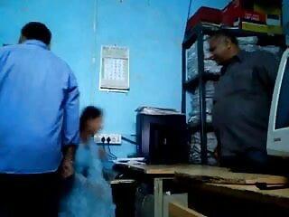 भव्य गंदे बात सेक्सी फिल्म हिंदी में मूवी कर गंदा