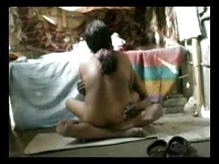 श्यामला और फुल सेक्सी मूवी वीडियो में कामुक कास्टिंग