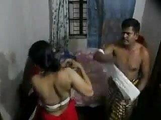शयन कक्ष सेक्स