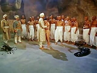विंटेज हिन्दी सेक्सी मूवी IX