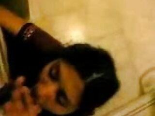 सेंसर नकाबपोश महिला एक बड़ा हिंदी मूवी पिक्चर सेक्सी प्यार करता है pt1