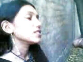 शोर वाली चूत-गांड सेक्सी हिंदी मूवी वीडियो का संकलन