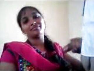 वेब कैमरा इतिहास 101 सेक्सी पिक्चर मूवी हिंदी में