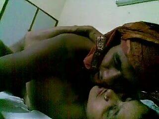 आमलेट सेक्सी फिल्म हिंदी में मूवी 1