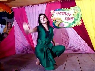 ताटू की सेक्स मूवीस हिंदी में लड़की