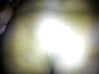 मुझे चोदो सेक्सी मूवी चाहिए हिंदी