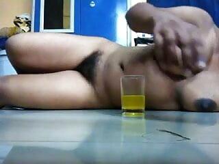 गर्म गोरा गुदा creampie हो जाता है हिंदी मूवी वीडियो सेक्सी