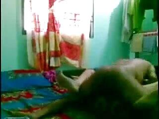 voli सेक्सी मूवी पिक्चर हिंदी में