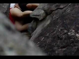 मुर्गा चूसने मिल्फ बेबे सारा सेक्सी फिल्म हिंदी वीडियो मूवी जे