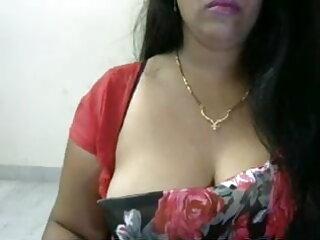 सेक्सी पाकिस्तानी