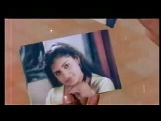 लेस्बियन BBW और गोरा मॉडल 2 सेक्सी मूवी फिल्म हिंदी में