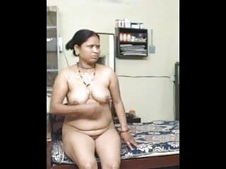 दादी के सेक्स मूवीस हिंदी में साथ शराब