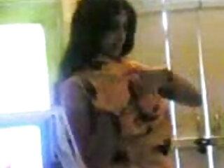 शुद्धता लिन: सेक्सी मूवी हिंदी में वीडियो पोव प्यार