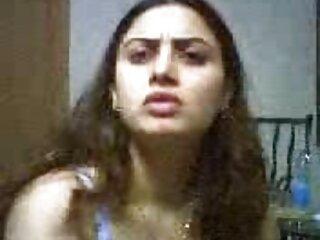 एक तंग गधे में एक कठिन हिंदी में सेक्सी वीडियो फुल मूवी मुर्गा से बेहतर कुछ भी नहीं है!