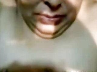 ओह सेक्सी वीडियो मूवी हिंदी में बेब हाँ यह यह एड़ी के साथ करते हैं