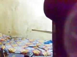 बनी डे क्रूज़ अंतरजातीय राजस्थानी सेक्सी मूवी वीडियो