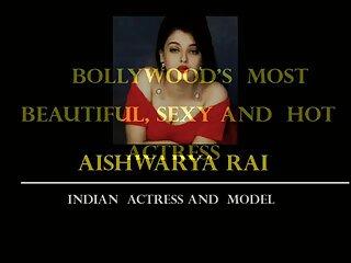 रेट्रो समूह इंग्लिश हिंदी सेक्स मूवी सेक्स वीडियो