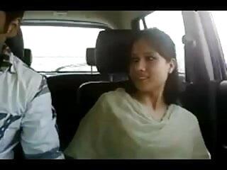 मोनिका संठीगो गधा हिंदी सेक्सी फुल मूवी वीडियो खुला