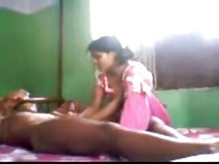 गांठदार गुदा मैथुन सेक्सी मूवी हिंदी