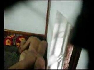 सेक्सी किशोर शावर से बाहर सेक्सी मूवी फिल्म वीडियो हो जाता है