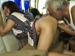 बड़ी चूची सेक्सी पिक्चर हिंदी फुल मूवी वाली फूहड़