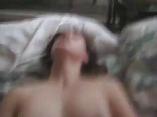 सेक्सी 69