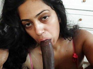 आदमी पैंटी में किंकी BBW को सजा देता हिंदी मूवी पिक्चर सेक्सी है